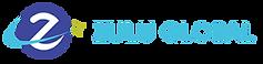 zulu-global-logo-1-300x73.png