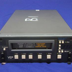 PN 8017-1003-501 TEAC Single Deck.jpg