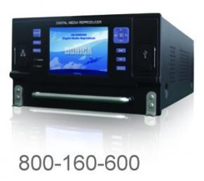 PN 800-160-600.jpg