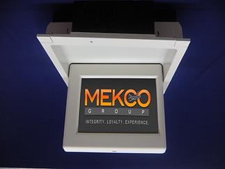 MEKCO Group Repairs