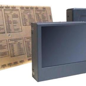 CDSS system.jpg