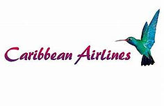Caribbean Airlines.jpg