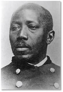 Honoring Black History Month