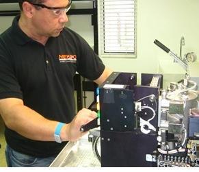 tech at coffee maker 2.jpg