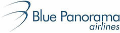 Blue Panorama Airlines.jpg