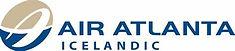 AIR ATLANTA ICELANDIC.jpg