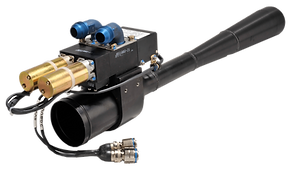 Heater Ejector Assembly Eurocopter EC145.png