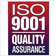ISO 9001 QUALITY ASSURANCE.jpg