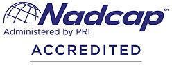 NadcapSM Accredited Logo.jpg