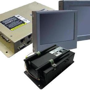 CDSS advance system.jpg