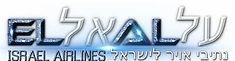 El Al Israel Airlines.jpg