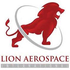 Lion Aerospace.jpg
