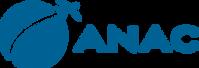 ANAC-logo.png