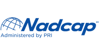 Nadcap-Logo-new.png
