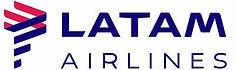 LATAM AIRLINES GROUP.jpg