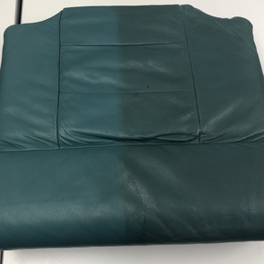Leather Seat Bottom before and after.png