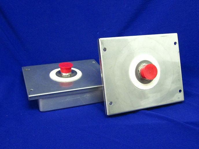 Smoke Detectors.JPG
