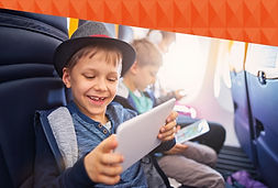 AirFi on board 2.jpg