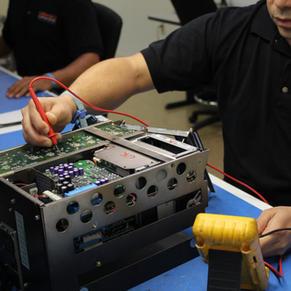 repairing unit 1.JPG