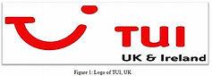 TUI Airways LTD (UK).jpg