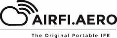 Airfi.jpg