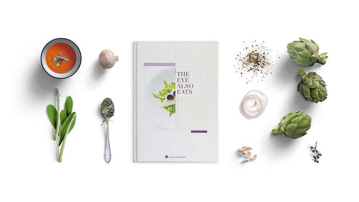food book recipe cover.jpg