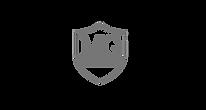 logos for Alan5.png