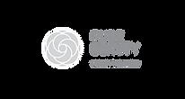 logos for Alan6.png