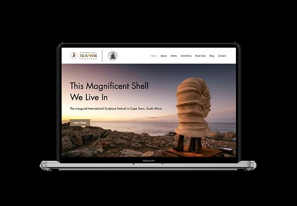 MacBook Pro 16-min.png