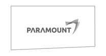 logos for Alan4.png