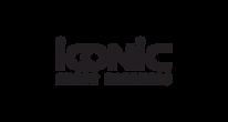 logos for Alan12.png