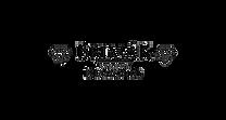 logos for Alan11.png