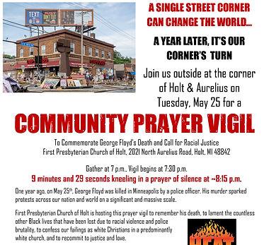 May 25 Prayer Vigil Flyer 2.jpg