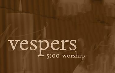 vespers larger.png