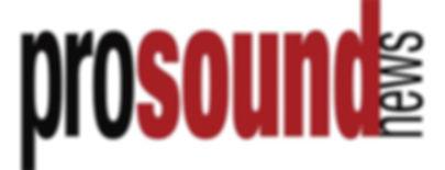 prosound_news_logo.jpg