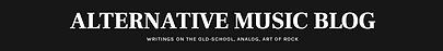 Alternative Music Blog.png