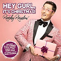 Randy Rainbow - Hey Gurl Its Christmas.j