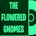 The Flowered Gnomes.jpg