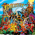 The Idolizers - The Idolizers.jpg