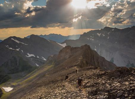 Fernie, British Columbia Destination Guide