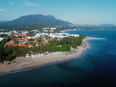 VH Grand Ventana, Dominican Republic    All-Inclusive Beach Resort Review