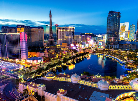 10 Pro Tips To Save In Las Vegas