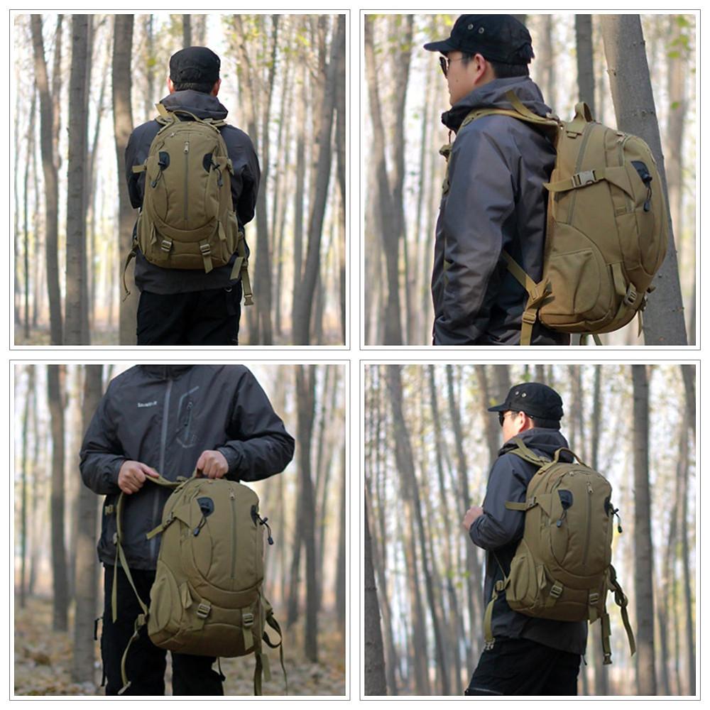 cheapest travel backpack