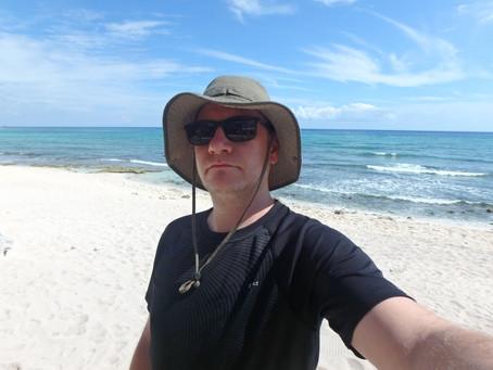 Bahia Principe Coba, Tulum, Akumal & Sian Ka'an, Mexico All-Inclusive Resorts Review