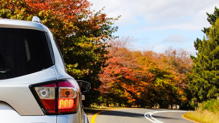 10 Top Tips to Save on Car Rentals