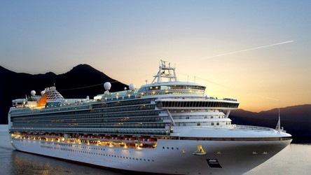 10 Secrets Cruise Lines Don't Tell You
