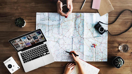 Top Tips on Saving Money While Booking Your Next Vacation