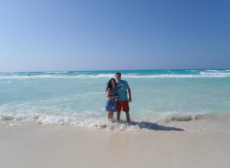 Memories Paraiso Azul Beach Resort, Cayo Santa Maria, Cuba Review