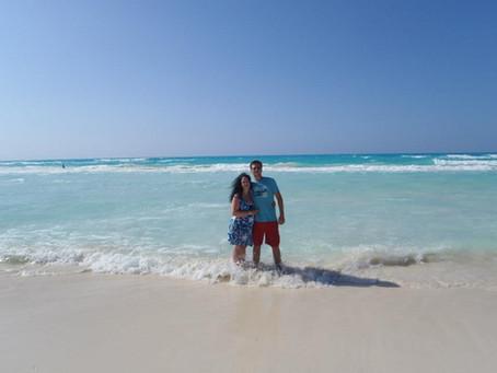 Memories Paraiso Azul Beach Resort, Cayo Santa Maria, Cuba Review