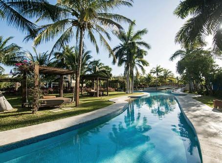 Iberostar Paraíso del Mar, Riviera Maya Review
